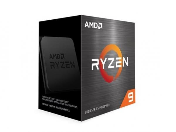 AMD Ryzen 9 5900X 12x 3.70GHz So.AM4
