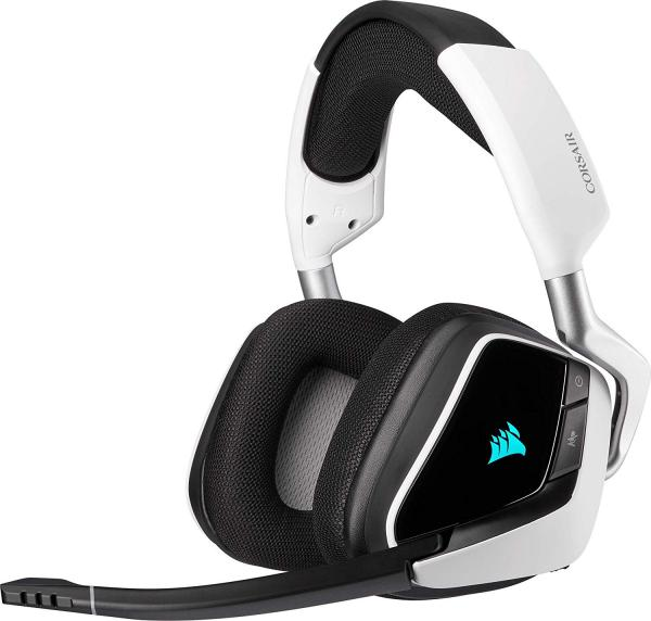 Corsair Void Elite RGB Wireless Gaming Headset 7.1